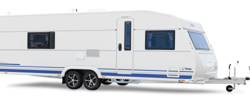 840-vagn-nav-1