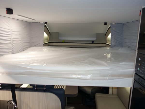 SunLiving S 75 SL 2021 (4)
