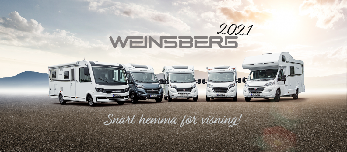 weinsberg2021_facebook